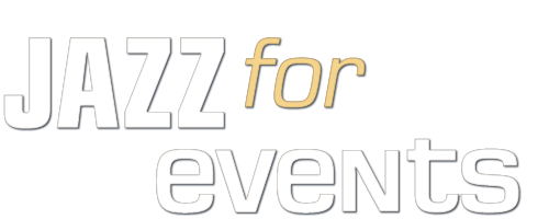 Jazz for Events